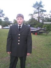 Name: rotc.jpg