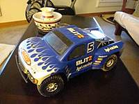 Name: Stock HPI Blitz1 custom blue.jpg