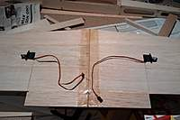 Name: Ninjaservos56.jpg