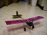 Name: stingray.jpg