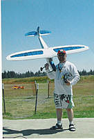 Name: rascal.jpg