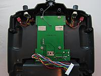 Name: backplane_complete.jpg
