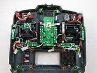 Name: main_finished.jpg