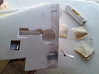 Name: 20120303_131226.jpg