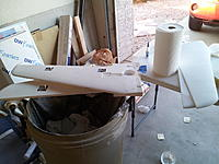 Name: 20120303_163023.jpg