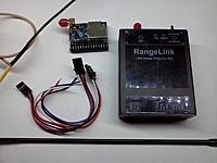 Name: rangelink set.jpg
