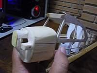 Name: 6-aeronca_fus3.jpg Views: 149 Size: 129.9 KB Description: Aeronca more closer.