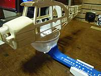 Name: wfus23gr.jpg