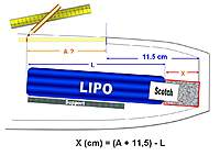 Name: instal LIPOS.jpg