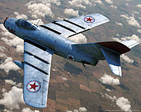 Name: 1000_Mig15_2.jpg