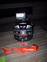 Name: 100_3165.jpg