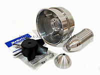 Name: ERC_Alloy_90_wemo_small.jpg