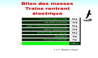 Name: bilan masses train.jpg
