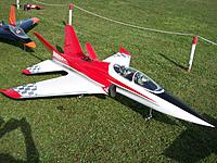 Name: 2013 (23).jpg