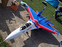Name: 2013 (12).jpg
