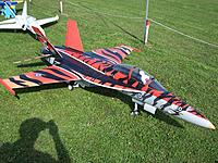 Name: 2013 (15).jpg