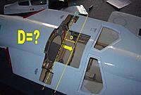Name: F9F8 D.jpg Views: 37 Size: 263.7 KB Description: