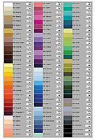 Name: high pressure MAT paint KOBRA.jpg Views: 9 Size: 135.9 KB Description: High pressure KOBRA acrylic paint - 400ml
