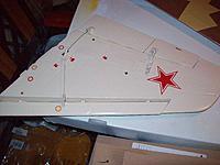 Name: déco ailes (10).JPG Views: 13 Size: 671.2 KB Description: Low pressure  KOBRA acrylic paint