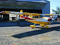 Name: C175newfrontquarter.jpg