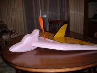 Name: Delta Prop 001.jpg