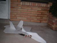 Name: DELTA 004.jpg