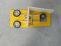 Name: DSCN0337_148.jpg