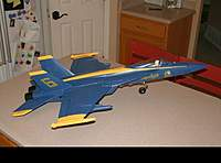 Name: F-18 1.jpg
