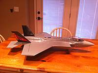 Name: Wing Maker X-35.jpg