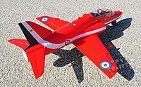Name: redarrow50mmedfjet-8.jpg