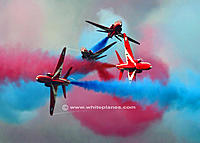 Name: redarrows11.jpg
