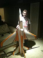 Name: Alex XXX.jpg