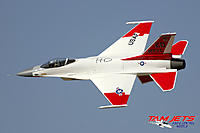 Name: f16c.jpg