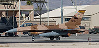 Name: F-16 Camo.jpg