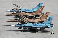 Name: NSAWC.jpg