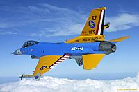 Name: f-16 painted blue & yellow 071123-f-9876d-111.jpg