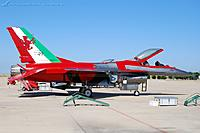 Name: italian-f16-40000hrs_25.jpg