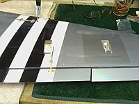 Name: IMAGE_099.jpg