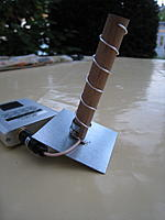 Name: IMG_0154.jpg