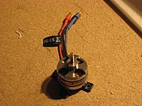 Name: IMG_6306.jpeg