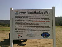 Name: 22092010_001.jpg