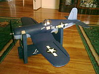 Name: 04112009.jpg