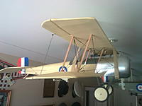 Name: 30102009_004.jpg