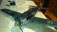Name: 19032011008.jpg