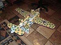 Name: DSC01626.jpg