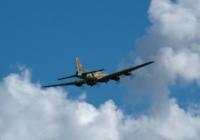 Name: b17belleinflight.jpg