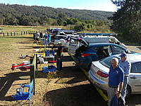 Name: 20112010489.jpg