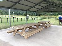 Name: IMG_0204.jpg