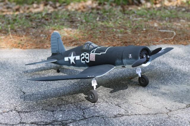 Name: F4U (1).jpg