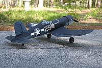 Name: F4U (2).jpg